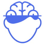 Icono Neurocirugía