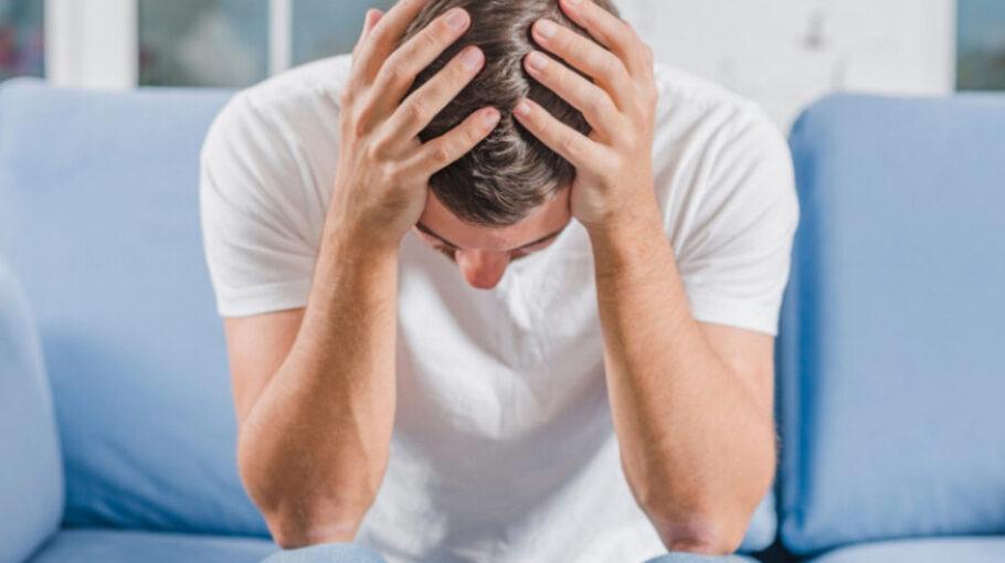 Cómo reducir el riesgo de hidrocefalia