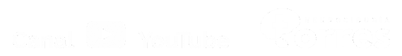 ntorres_inicio_canalyoutube_logo_torres