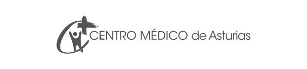 cmedico_logo