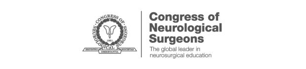 congres_logo