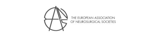 europeanaso_logo