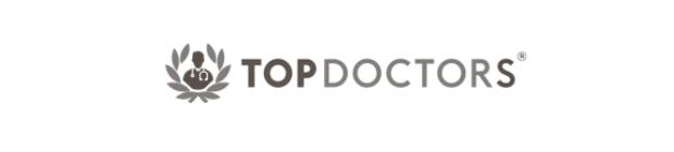 topdoc_logo